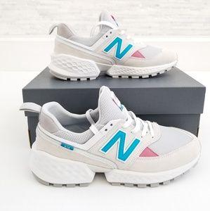 New NEW BALANCE Women's 574 Sneakers
